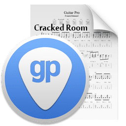 Guitar Pro 7.5.3 Crack Plus Torrent Latest Version 2020