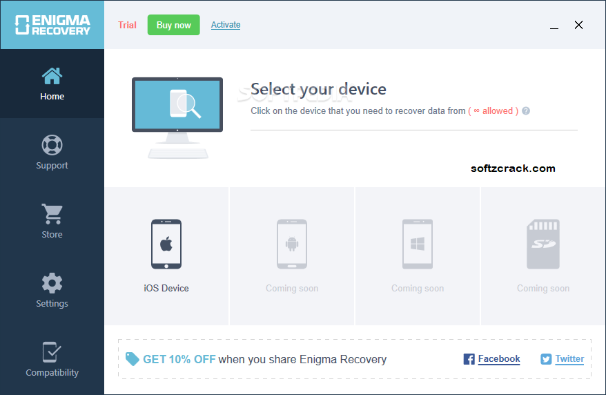 enigma recovery torrent