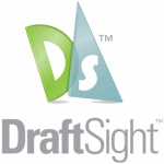 DraftSight 2020 Crack With Torrent Here Activation Code