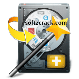 MiniTool Power Data Recovery 8.7 Crack With Torrent 2020 [Mac/Win]