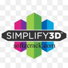 Simplify3D 4.1.2 Crack With Torrent Free Download 2020