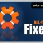 DDL File Fixer Crack